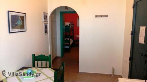 Apartment B07