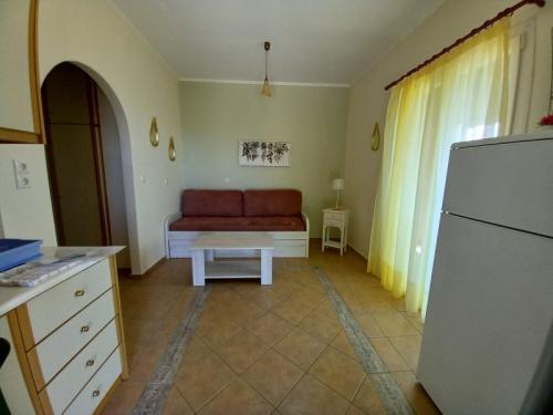 apartB sandy sivota new (6)
