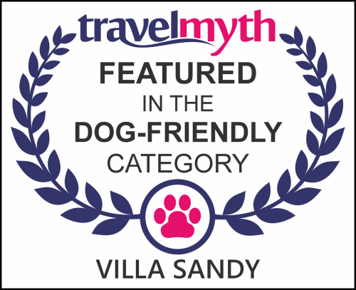 travelmyth in-the-world dog friendly villa-sandy-sivota